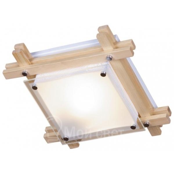 Потолочный светильник Velante 606-711-01 (Китай) купить светильник 606-711-01 Веланте, цена - 1 810 руб.