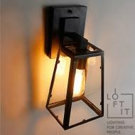 Бра Light for you LOFT2111W